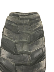 New Tire 12 16.5 Westlake Skid Steer R4 12 Ply TL Bobcat 12x16.5 Stock