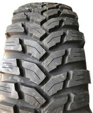 New Tire 40 15.50 22 Maxxis Trepador Radial 8 Ply M8060 Mud 40x15.50R22