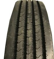 New Tire 215 75 17.5 Maxxis UR-275 16 Ply Tubeless All Steel LT215/75R17.5 135K