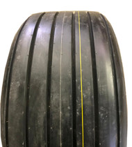 31 13.50 15 Harvest King Rib Implement Baler 10 Ply Tubeless New Tire