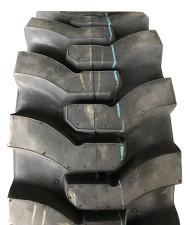 New Tire 14 17.5 Savage HD Premium Skid Steer 14 Ply DeepTread 14x17.5 PPT