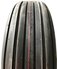 New Tire 9.5 L 15 Harvest King Rib Implement 8 Ply TL 9.5L-15