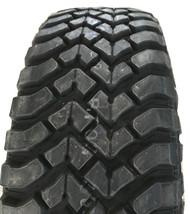 New Tire 295 75 16 Hankook DynaPro MT Mud 8 Ply OWL LT295/75R16