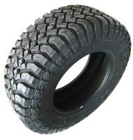 New Tire 315 70 17 Hankook DynaPro MT Mud 8 Ply BW LT315/70R17