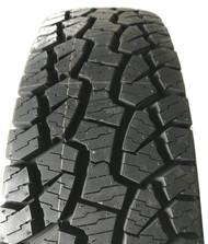 New Tire 265 65 18 Hankook DynaPro ATM BW P265/65R18