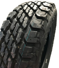 New Tire 265 70 17 Wild Trail CTX AT All Terrain 10 Ply LT265/70R17