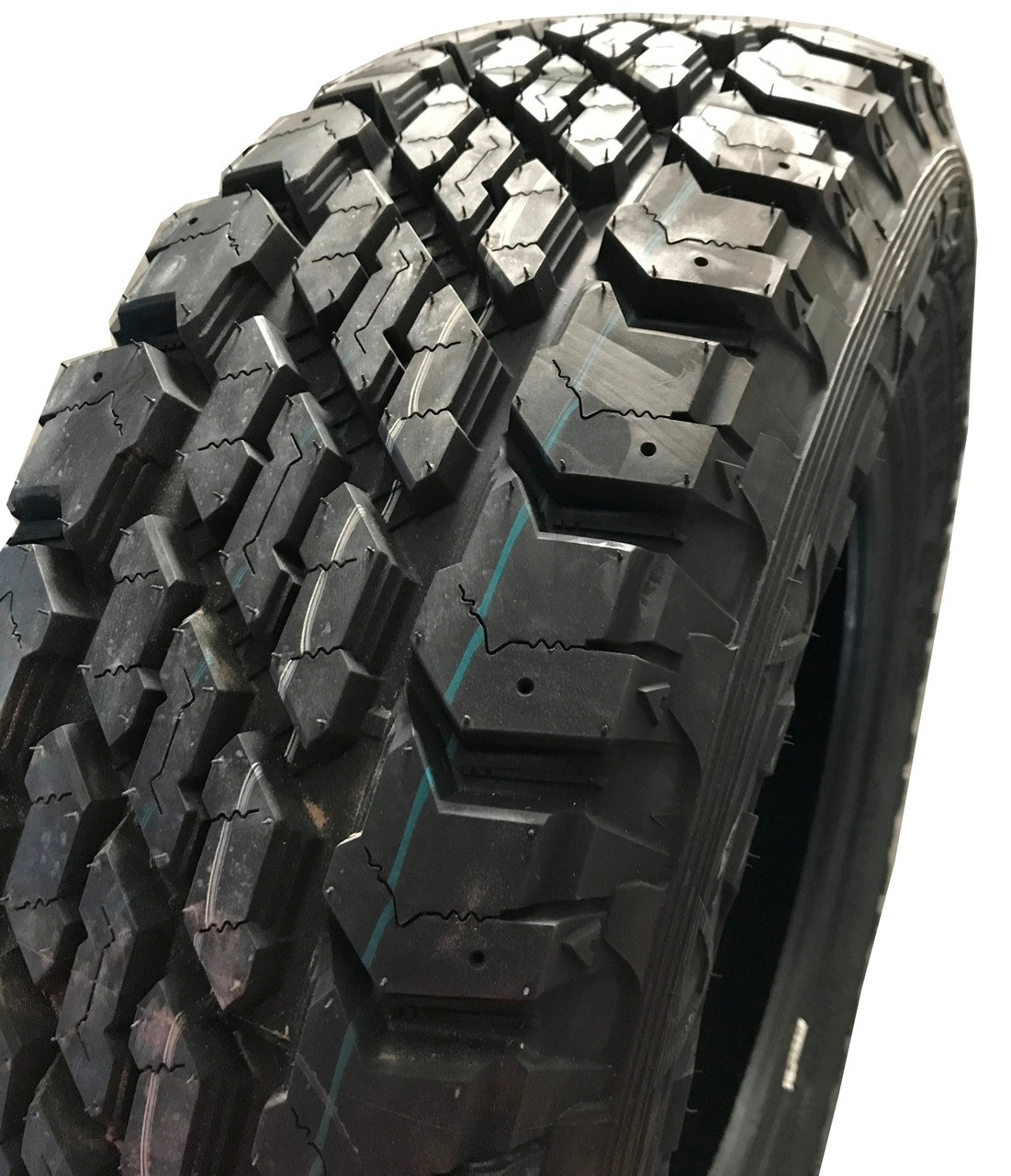New Tire 285 70 17 Wild Trail CTX AT All Terrain 10 Ply ...