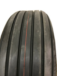 New Tire 12.5 L 16 Harvest King Rib Implement 12 Ply TL 12.5L