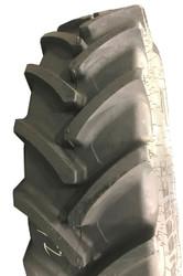 New Radial Tire 460 85 38 Ceat Radial R1W FarMax R85 149A8 18.4R38