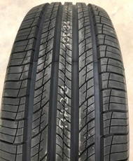 New Tire 275 65 18 Hankook DynaPro HP2 BW 116H P275/65R18 65,000 Mile