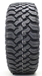 New Tire 265 75 16 Falken Wildpeak M/T01 Mud 10 ply AT LT265/75R16