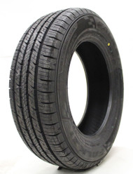 New Tire 225 60 16 Falken Sincera SN201 All Season 98H 65K Mile P225/60R16