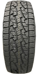 New Tire 275 55 20 Nexen Roadian AT All Terrain 10 Ply LT275/55R20
