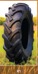 New Tire 11.2 28 K9 R1 Tractor Rear 8 ply TL 11.2x28 Stock