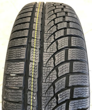 New Tire 225 60 18 Nokian WRG4 All Weather 60,000miles P225/60R18