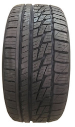 New Tire 225 60 18 Falken ZE950 All Weather 65,000miles P225/60R18