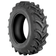 420 85 28 Harvest King Radial R1W 16.9R28 Field Pro 85 New Tire