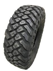 New Tire 33 12.50 20 Maxxis Razr MT Mud 12 Ply LRF LT33x12.50R20 40,000 Mile Warranty