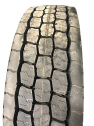 11 R 22.5 Sumitomo CSD 948SE 16ply New Semi Tire 11R22.5