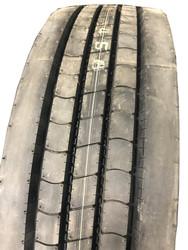 285 75 24.5 Sumitomo AP Steer ST719SE 16ply New Semi Tire 285/75R24.5