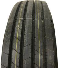 New Tire 235 85 16 LT Hercules H-901 ST Trailer 14 Ply LT235/85R16