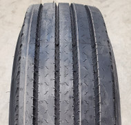 11 R 22.5 Crosswind Trailer 13/32 14ply New Tire 11R22.5