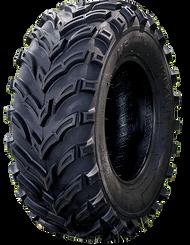 New Tire 26 9.00 12 K9 Mud 6 Ply ATV 26x9-12 DOB