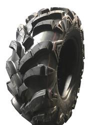 New Tire 25 10.00 12 K9 Kingsville 6 Ply ATV 25x10-12 DOB