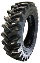 New Tire 380 85 30 Firestone Performer Evo 23 Radial 380/85R30 14.9R30