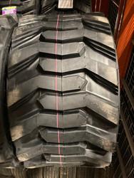 New Tire 33 15.50 16.5 Advance L2 XHD 12 ply 33x15.50-16.5