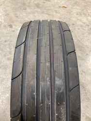 265 85 15 Firestone Destination Radial Farm Implement Tire 10.00-15 265/85R15 10.00R15