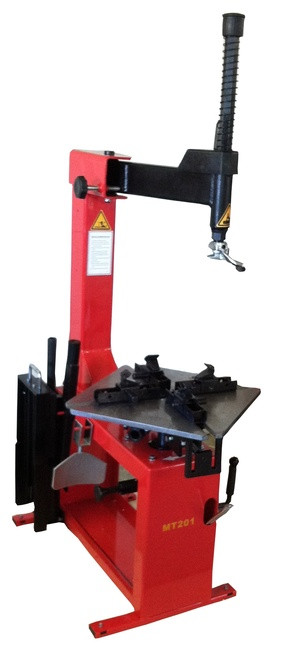 Strongway manual large tire changer | northern tool + equipment.