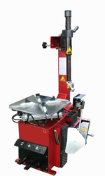 "New Consumer Grade 10-24""  Tire Machine 201 GBLIT Changer"