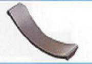 New BBSPP - Bead Breaker Shovel Plastic Protector