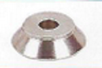 New CA - Passenger & Light Truck Balancer Cone A (95-135)