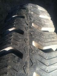 New Tire 11 24.5 Aurora Premium Lug TX-7 12 Ply LRG 11x24.5
