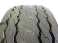 New Tire 12 15 LT Four Runner Formula OWL TL 6 Ply 12x15LT
