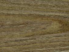 Malibu - Echo Wood Veneer - WSW-536C