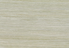 Monterey - Echo Wood Veneer - W.Oak-09S