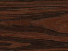 Rosewood - Echo Wood Veneer - PS - RW-3350C
