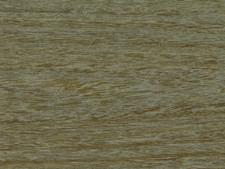 Santa Monica - Echo Wood Veneer - WSW-529C