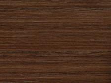 Teak - Qtr  Echo Wood Veneer - TK-016S