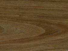 Walnut - Echo Wood Veneer - PS - WT-3160C