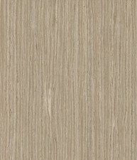 Oak Chrome - Vtec Veneer – Quartered