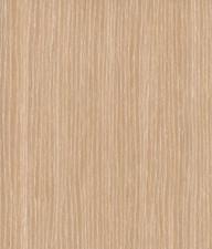 Oak Washed - Vtec Veneer – Quartered