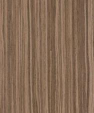 Walnut Tropical - Vtec Veneer – Quartered