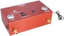 10CFM Industrial Air-Powered Vacuum System