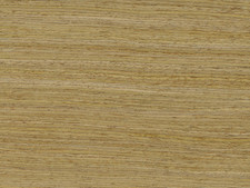 Rift White Oak Wood Veneer - Oak-12-1S