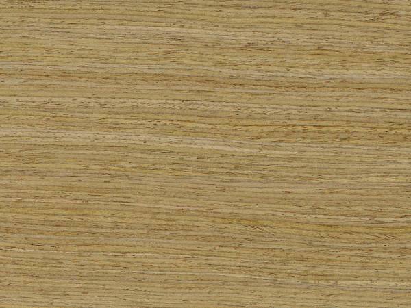 Reconstituted Oak Wood Veneer Rift White Oak 12 1s