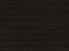 Qtr Wenge Wood Veneer - WG-111Q